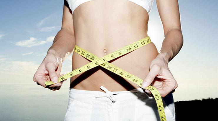 Самая дешевая диета: худей и экономь!