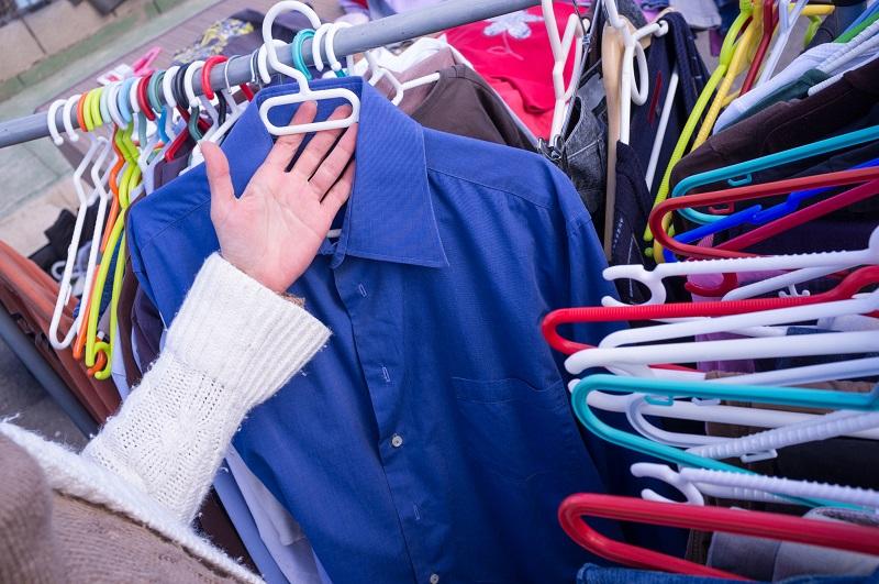 Одежда, которую нельзя носить никому: 5 вещей, разрушающих энергетику. Как бы сильно ни хотелось, не носи!