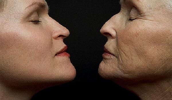 Секреты долгой и здоровой жизни