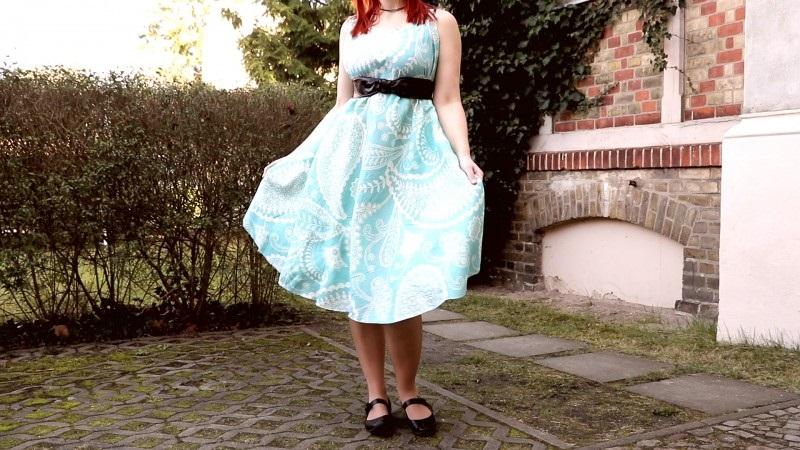 Почему не всегда нужно покупать дорогие платья