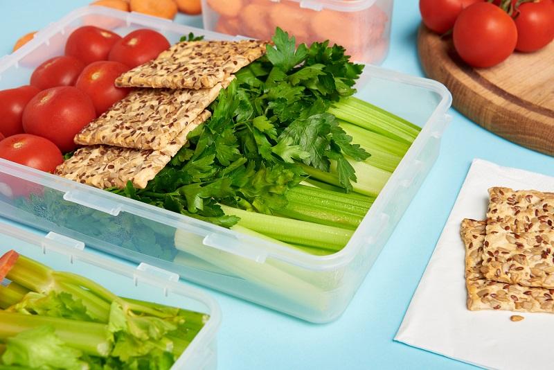 Стол № 3 (слабительный) для пожилых, диабетиков и абсолютно здоровых: суть диеты + рацион на неделю. Проблема, о которой неловко говорить, решается в два счета.