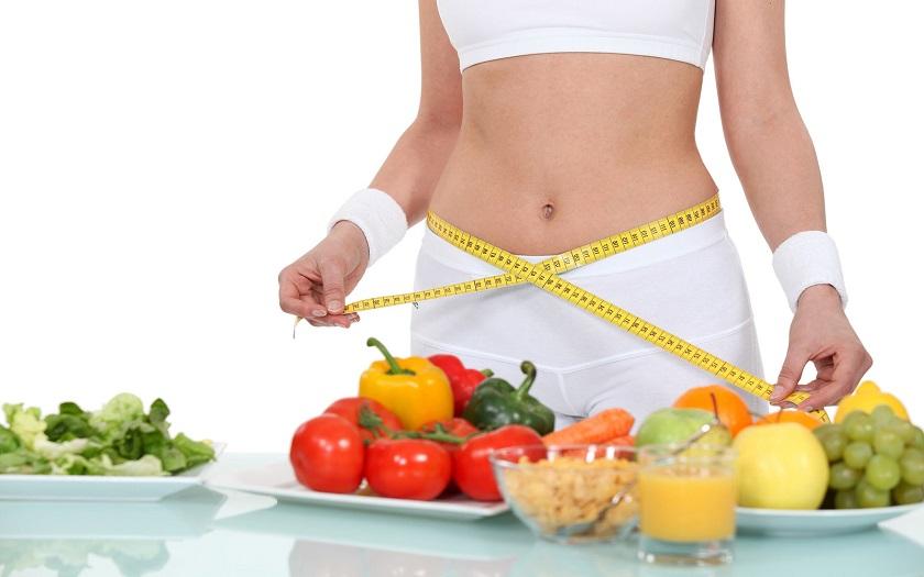 Как убрать брюшной жир