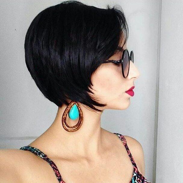 12 идеальных женских стрижек для всех возрастов