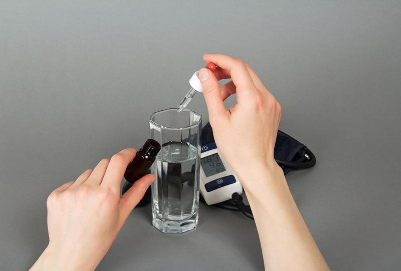 Быстрым шагом прочь от гипертонии: 20 способов снизить давление. Только так и спасаюсь, если под руками нет аптечки.