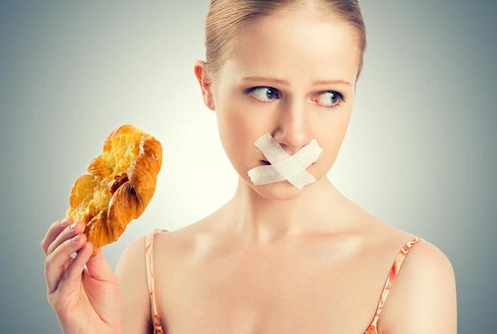 «Бархатное» голодание — похудение и оздоровление всего организма! Понадобится всего горсть кураги…