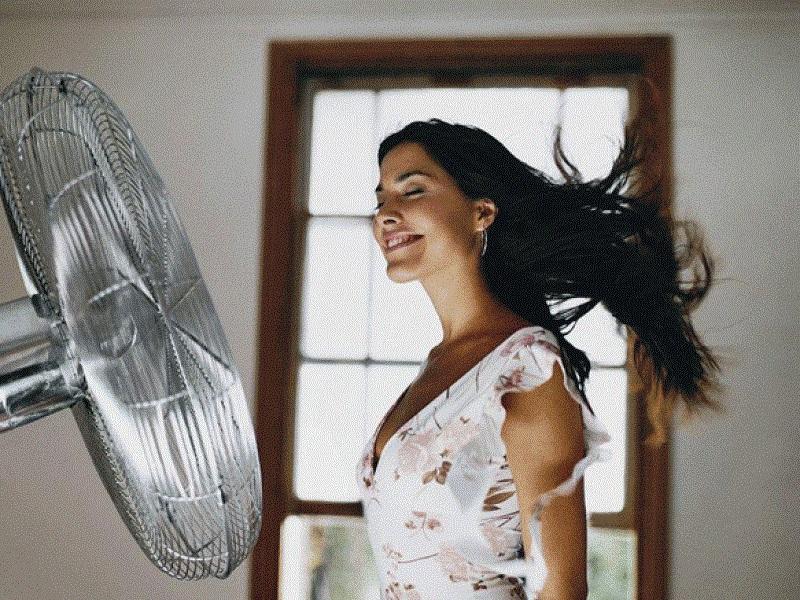 Муж каждую ночь оставляет мокрое полотенце под окном… Самый странный трюк, который ни разу не подвел!