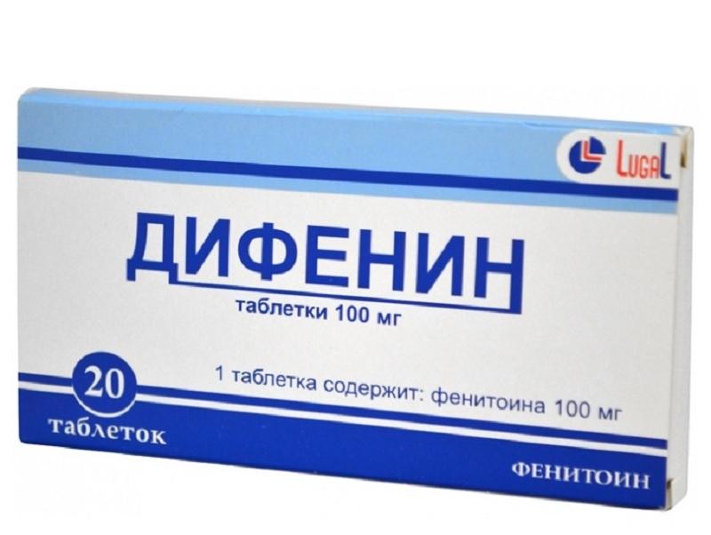 Они не лечат — они убивают! Список лекарств, которые ни в коем случае нельзя принимать