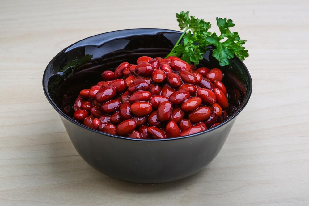 7 продуктов для жиросжигания