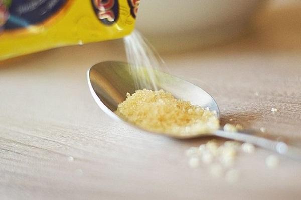 Почему стоит включить блюда с желатином в свой рацион