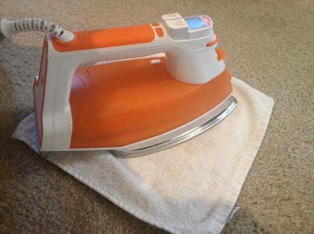 20 реально полезных советов для тех, кто помешан на чистоте