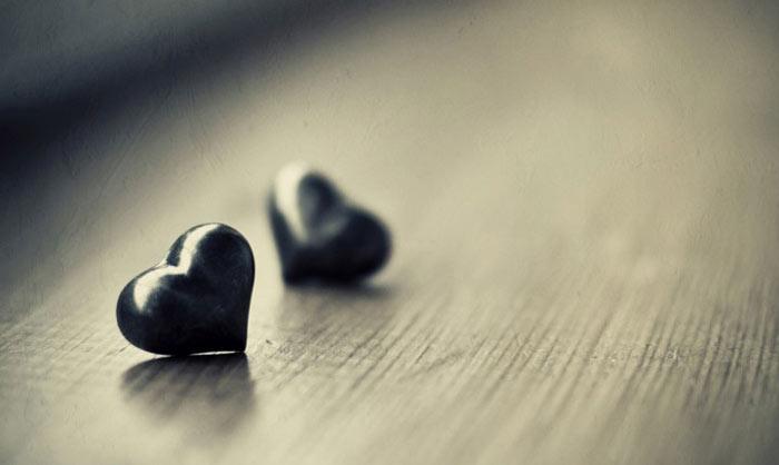 Цитаты из книги Марты Кетро «Улыбайся всегда, любовь моя»