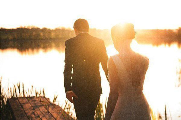 Чудесное стихотворение о том, что все встречи в нашей жизни- не случайны!